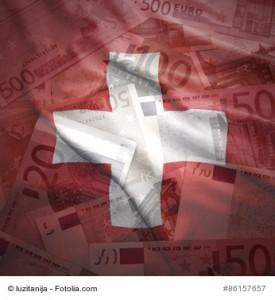 Schweizer Kredit als Kredit ohne Schufa