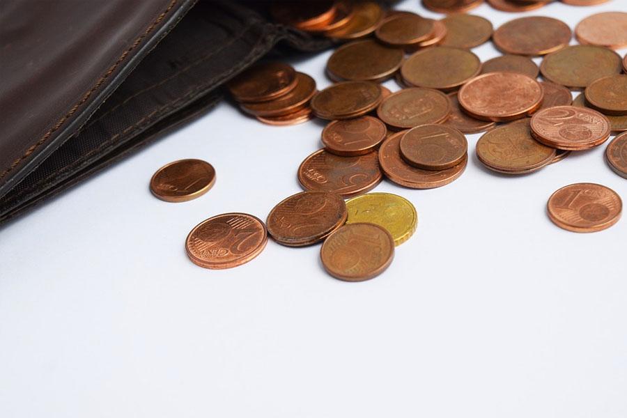 Kreditkosten