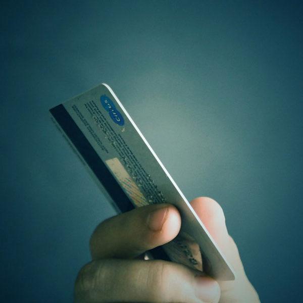 Online Kredite - Tipps