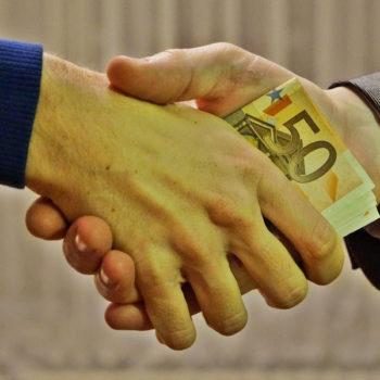 Privatkredite - Vorteile